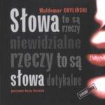art. Zbigniew Karszewski /Tomasz Woźniak