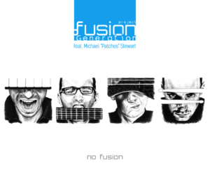 OkładkaFGP_digipack_NoFusion_Do internetu